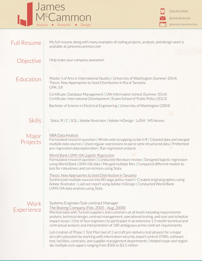 Resume-01