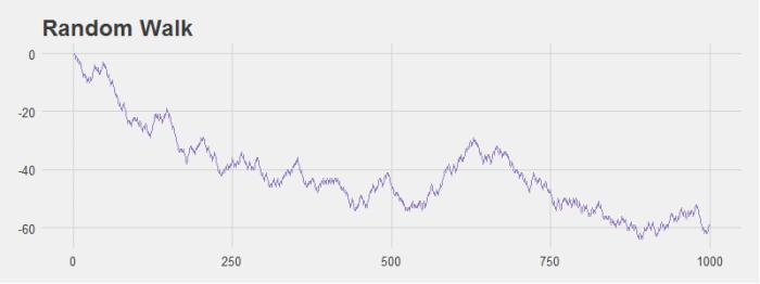 stock_plot1